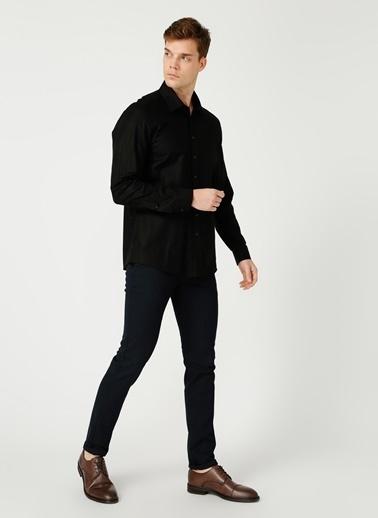 Pierre Cardin Gömlek Siyah